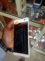 Sony Xperier C5 Ultra for sale
