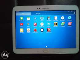 Samsong Galaxy Tab 3 2015 ediction