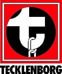 Tecklenborg