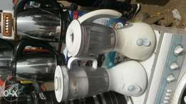 Kenwood blender 500w. Up for sale