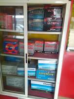 buy tyres and car parts of all brands at affordable prices.