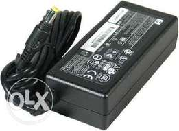 HP /Dell /Acer Laptop Chargers at 999/=