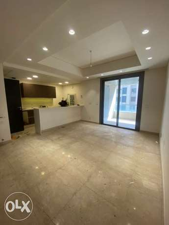 CHECK ACCEPTED one bedroom for rent waterfront city dbayeh maten