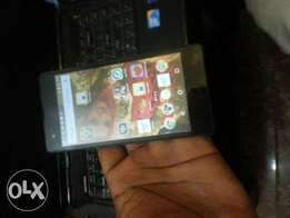 Infinix hot2 with 16gb call (81.4231.2929)