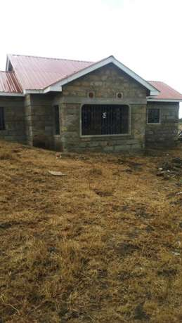 2 bedrooms bungalow in Thika happy Valley Thika - image 5