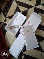 iPhone 6 64GB Tokunbo