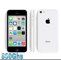 I want selll my phone.I phone 5c