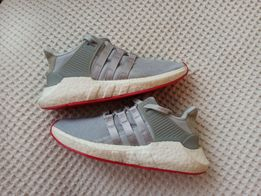 Buty Adidas Support OLX.pl