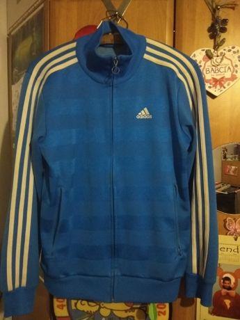 Bluza Adidas Bluzy i swetry w Nowy Sącz OLX.pl