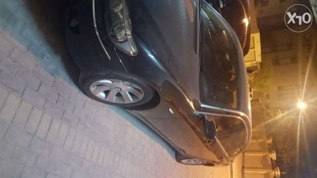 Urgent sale BMW 750 excellent condition