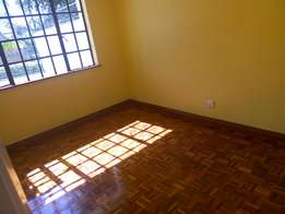 westlands 5 bedroom townhouse
