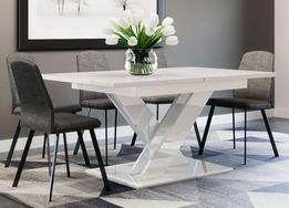 Używane Stoły I Krzesła Zachodniopomorskie Na Sprzedaż Olx