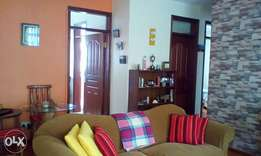 Two Bedroom Apartment for sale Fourways Junction along Kiambu Rd