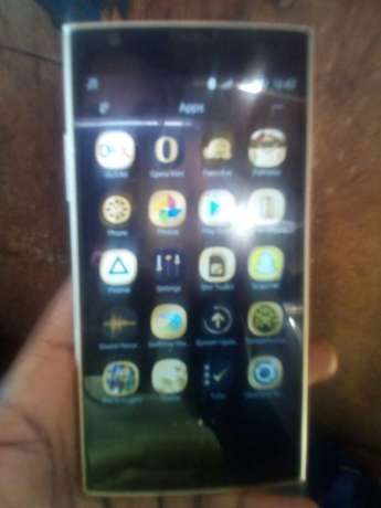 Tecno j7 Lower Kabete - image 1