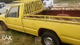 pick up for sale in mombasa.