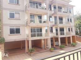 its 2 bed rooms 2 beth room for more houses lands call us in any.wear