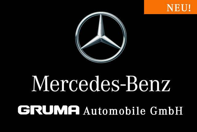 Mercedes-Benz Citan 111 CDI Mixto Extralang BlueEFFICIENCY/DPF - 2019