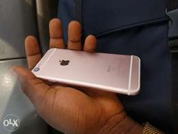 Iphone 6s 16gb For Sale