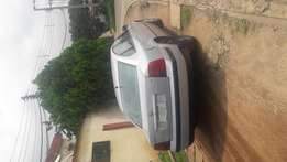 Vw passat for grab. 2.0 aka economy engine