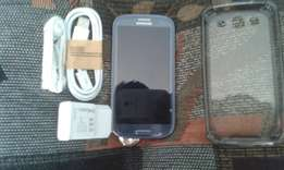 Brand new s3 32gb sale contact Jason