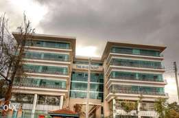 Virtual Offices on Riverside Drive