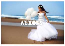 Click Photography – Wedding and portrait photography and video