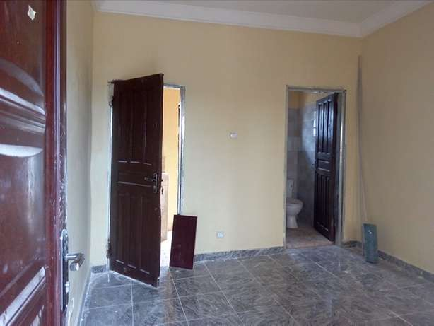 Self Contained Room to let at Total Cornershop FHA Lugbe Lugbe - image 4