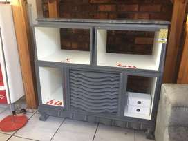 Furniture Wall Units in Home, Garden & Tools in Cape-Town | OLX South