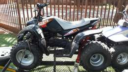 CPI 150 cc Quad for sale
