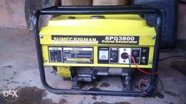 original sumec firman 3800