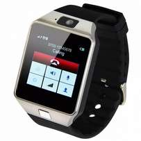Android smart watch 2017 technology