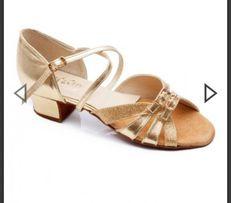 Детская обувь для мальчиков и девочек Хмельницкий  купить обувь для ... e12e01a2f253f