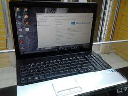 HP G61 Laptop for Sale