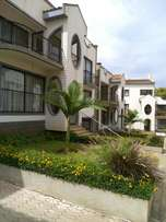 Westlands four bedroom townhouse for sale