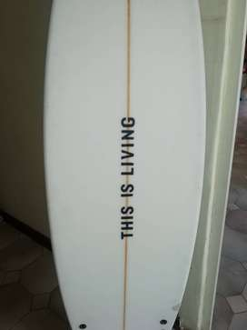 Surfboards Sale In Outdoor Sports Equipment Olx South Africa
