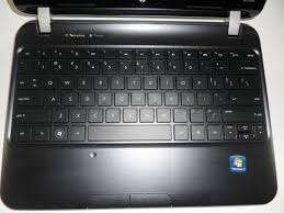 with free bag hp 3125s 2gb 1.9ghz 320gb for 16k Nairobi CBD - image 4