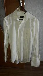 Чоловічі Сорочки - Чоловічий одяг - OLX.ua 4710252360f6e