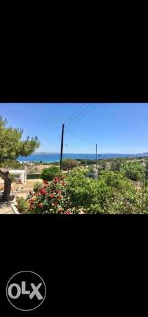 House in Greece Korentos sea view Hot deal اليونان -  7