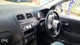 I am selling my polo blue motion