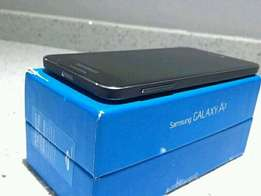 Wanted Samsung galaxy and laptop