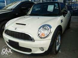 Mini Cooper Turbo Sports Rear Spoiler FINANCE plan available Fully loa