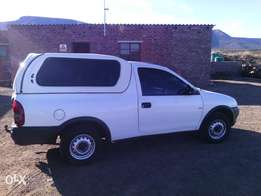 opel corsa 1.7 2002 model what a work horse! to be sold or swap