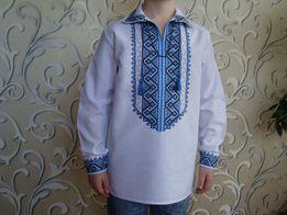 Вишиванка - Антикваріат   колекції - OLX.ua - сторінка 5 bdd867812fc2c