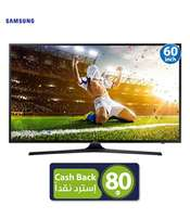 60inch Samsung UHD 4k~smart led television+wall mount