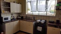 Lovely Apartment for Sale in Pretoria North
