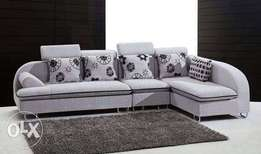 Wow Sofas/Sofa Couches Available in any Color Of your choice.