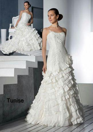 6eccd464ef8 Продам свадебное платье цвета айвори