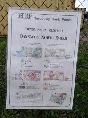 Plakaty W Ramkach I Ramy Przecław Olxpl