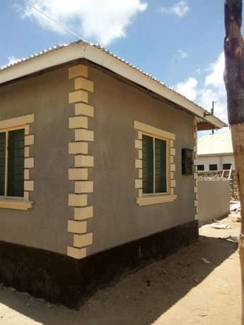 Investment Swahili House For Sale Bamburi - image 3
