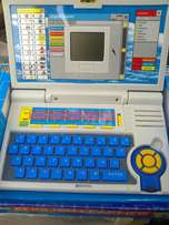 Kids laptops